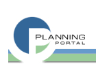 Link to Planning Portal. Opens in new window