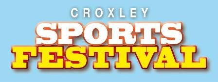 Local residents invited to sports festival