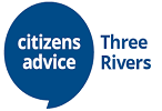 Council Funding enables CAS in Three Rivers to raise £1.5M