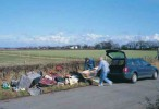 Three Rivers District Council sends out message on fly tipping - householders beware of rogue waste carriers