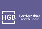 Three Rivers District Council and Hertfordshire County Council support new joint committee for good growth
