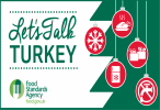 Let's talk Turkey - Food Standards