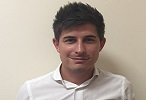 Three Rivers employee attains RTPI Chartered Town Planner status