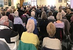 Three Rivers Summer Pensioners' Forum