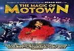 The Magic of Motown comes to Three Rivers