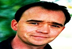EastEnders star Todd Carty has been HOOKed!