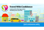 Travel with confidence in Three Rivers