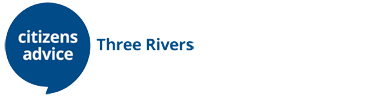 3rivers-logo-392-96.png
