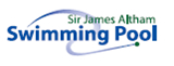 Logo - Sir James Altham Swimming Pool.jpg