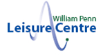 Logo - William Penn Leisure Centre.jpg