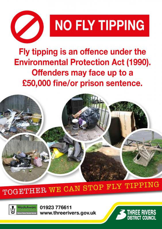 a5-fly-tipping-sign-1-web-page-001.jpg