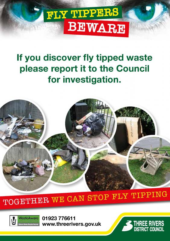 a5-fly-tipping-sign-2-web-page-001.jpg