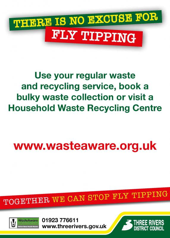 a5-fly-tipping-sign-3-web-page-001.jpg