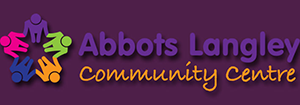 abbots-langley-community-centre.png