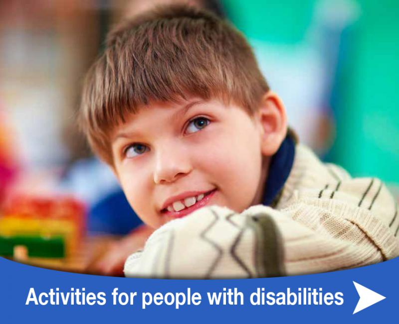 activities-for-disability.jpg