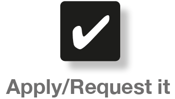 apply-request-it.png