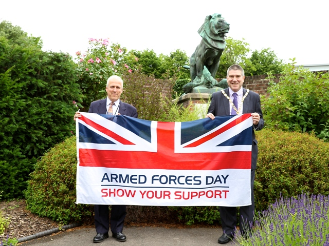 armed-forces-day-2.jpg