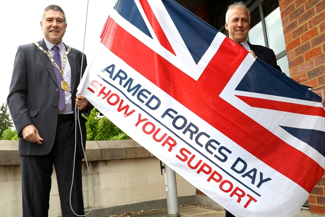 armed-forces-day.jpg