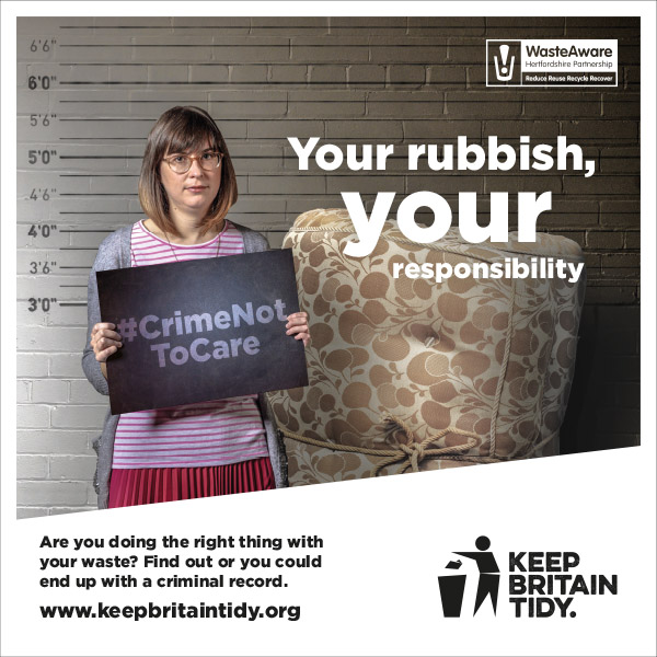 aw-kbt-social-hereford-waste-aware.jpg
