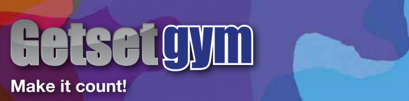 banner-get-set-gym.png