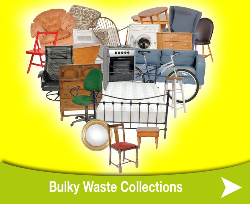 bulky-waste-web-icon.jpg