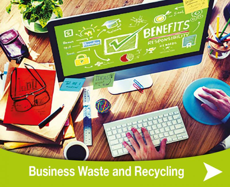 business-waste-recycling-web-icon.jpg