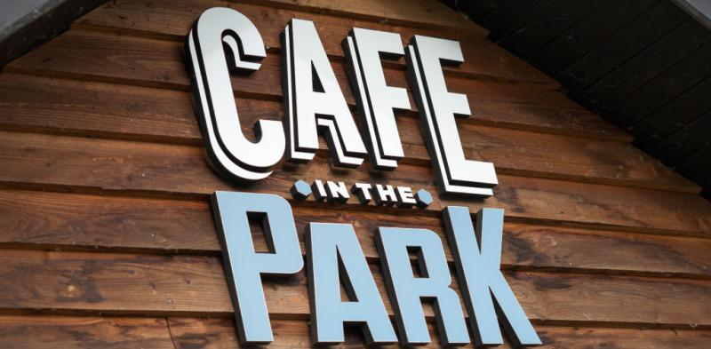 cafe-in-the-park-outdoorsign.jpg