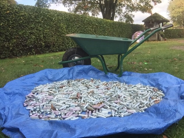 cannisters-collected-by-chorleywood-parish-council.jpg
