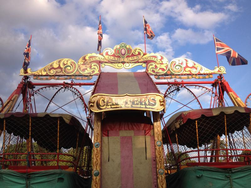 carters-steam-fair.jpg