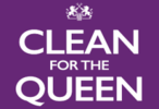 clean-for-queen.png