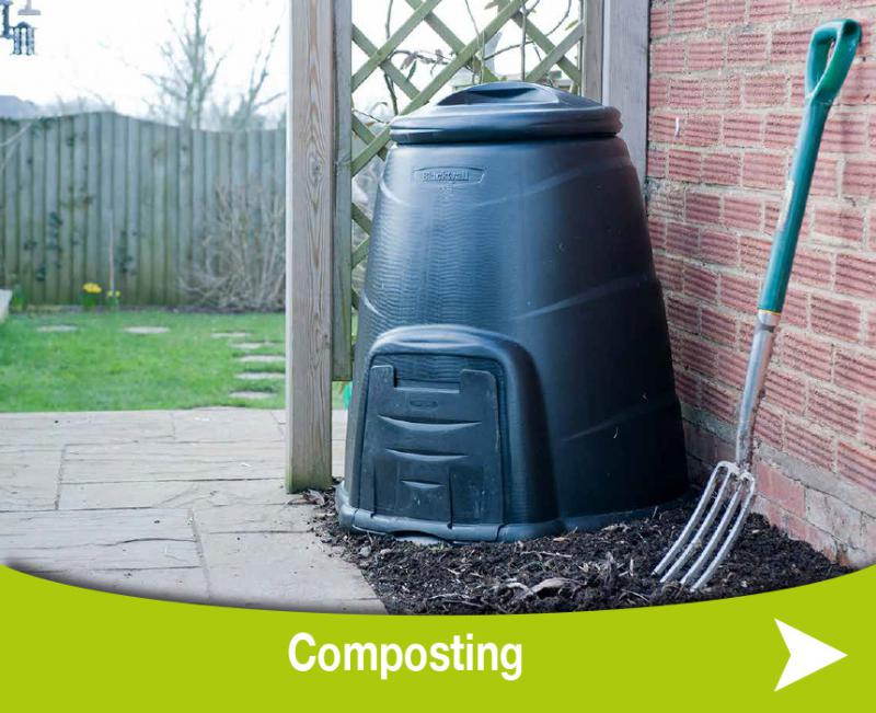 composting-web-icon.jpg
