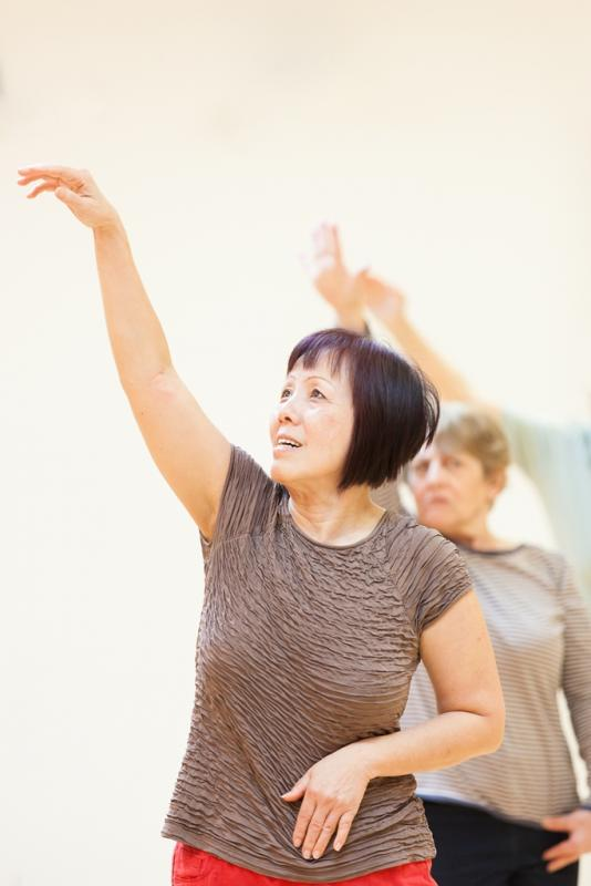 dance-for-parkinsons-3-.jpg