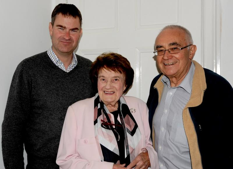 david-gauke-barbara-owen-and-les-mead1.jpg