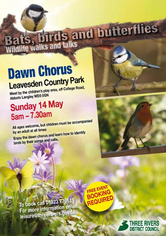 dawn-chorus-leavesden-14-may-2017-web-page-001.jpg