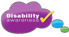 disability awareness logo web 2013.jpg