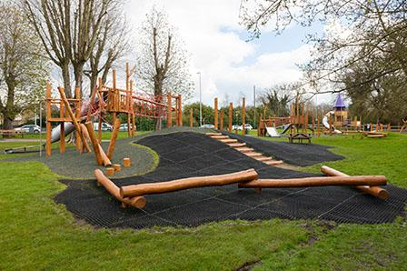 ebury-play-area-2-jpg.JPG