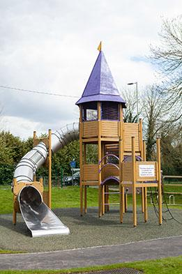 ebury-play-area-3-jpg.JPG
