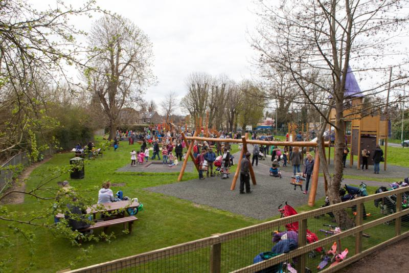 ebury-play-area-ew-116.jpg