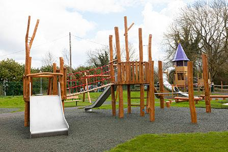 ebury-play-area-jpg.JPG