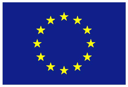 euro-union-flag-yellow-low.jpg