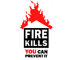 fire kills logo.jpg