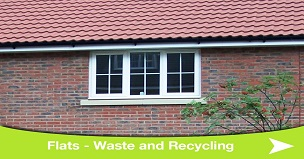 flats-waste-and-recycling.jpg