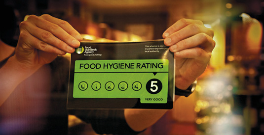 food-hygiene-rating-window-sticker.jpg