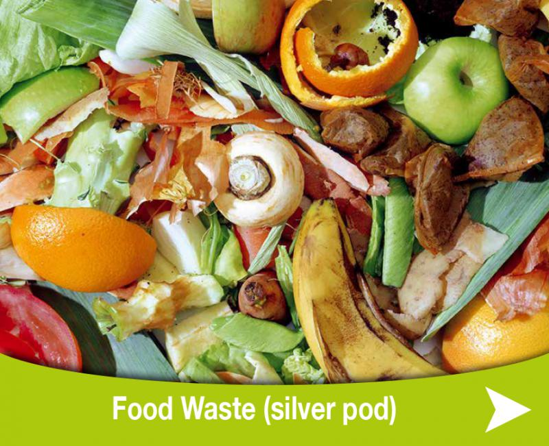 food-waste-web-icon-2.jpg