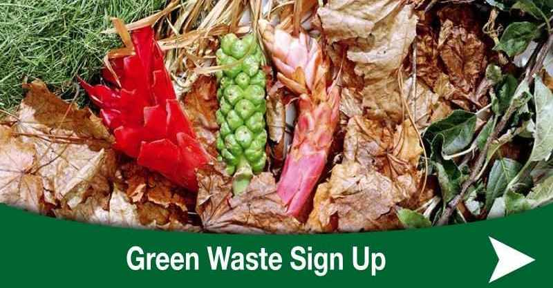 garden-waste-sign-up-icon-1.jpg