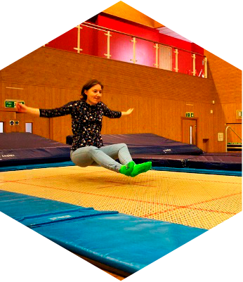get-set-trampolining-9-copy.png