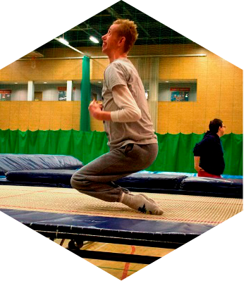 get-set-trampolining-hexagon-2.png
