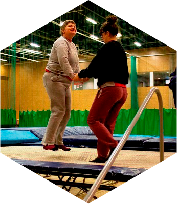 get-set-trampolining-hexagon.png