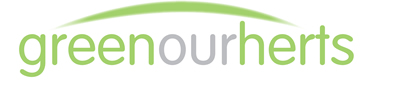 green-our-herts-logo.jpg