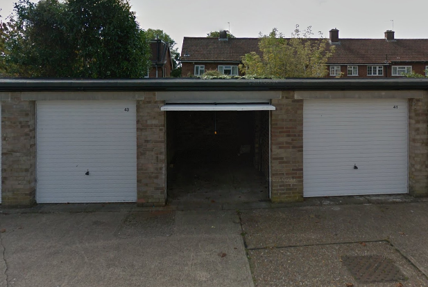 grove-crescent-garage-2.png